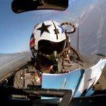 Recruiting A Pilot