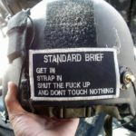 12 Random Funny Military Pics