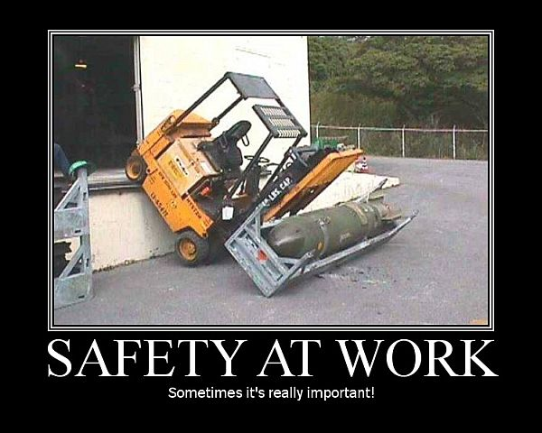 Got Any Safety Related Jokes Online Safety Community