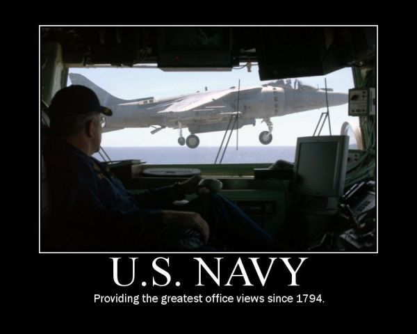 military-humor-funny-joke-ship-aircraft-carrier-us-navy-providing-the ...