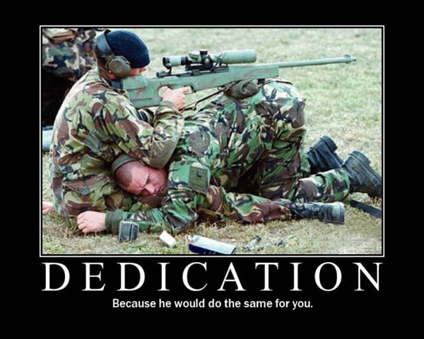 military-humor-funny-joke-soldier-army-poster-dedication-sniper