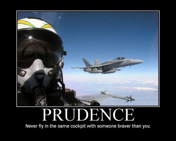 Viagra and pilots