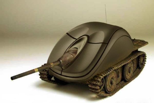 military-humor-funny-joke-us-army-tank-armour-computer-pc-mouse.jpg