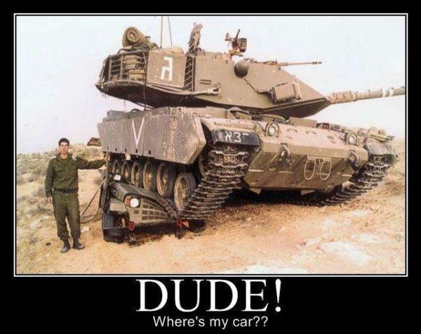 Military Humor Quotes. QuotesGram