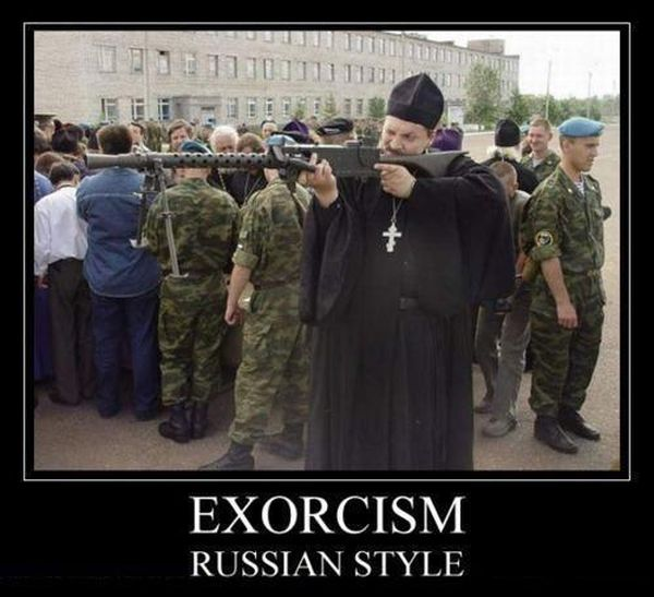 Humour Russian Jokes And Humour 25