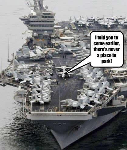 Navy Jokes Sailor
