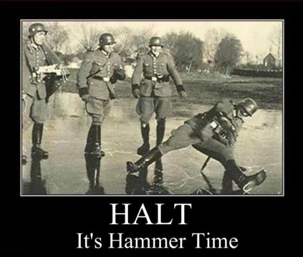 military-humor-funny-joke-army-soldier-halt-ice-hammer-time