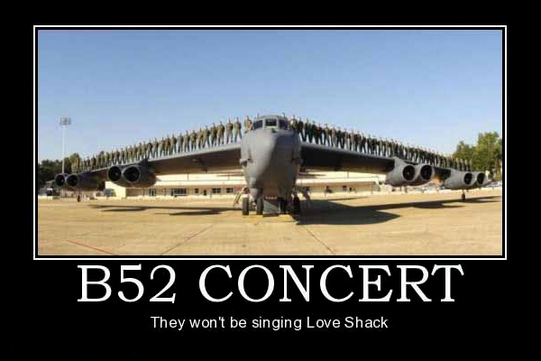 military-humor-funny-joke-air-force-aircraft-b-52-concert.jpg