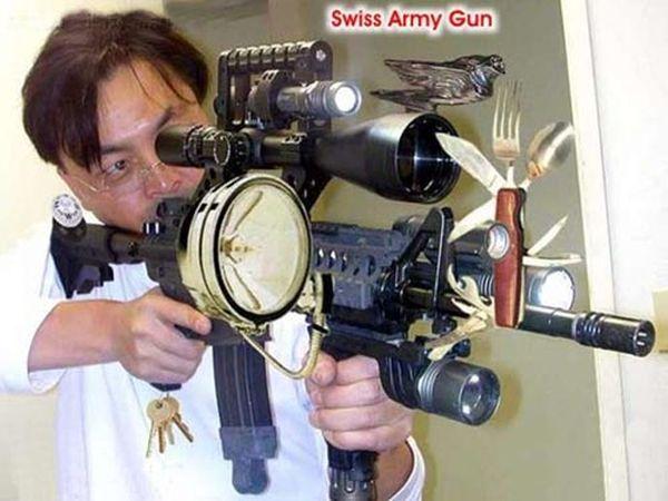 military-humor-funny-jokes-swiss-army-gu