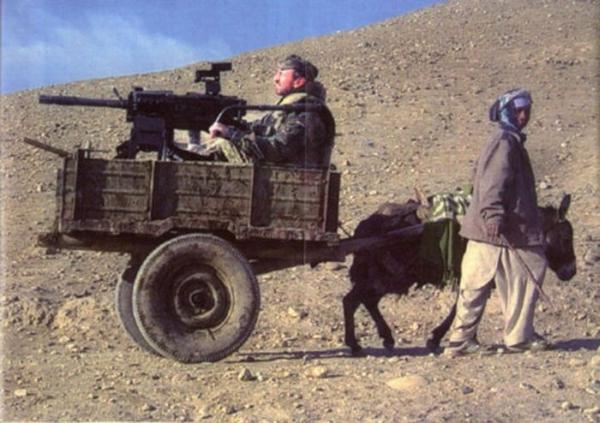 Fotos de Burros Military-humor-Donkey-propelle-grenade-launcher