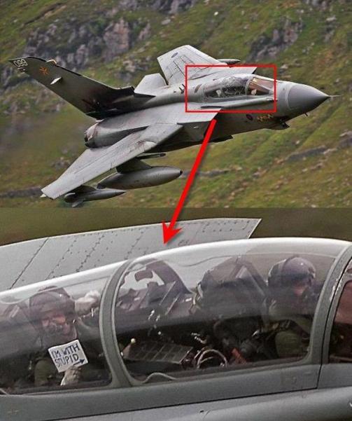 militaryh humor funny air force pilot im with stupid air force page 20 military humor,Military Fail Memes
