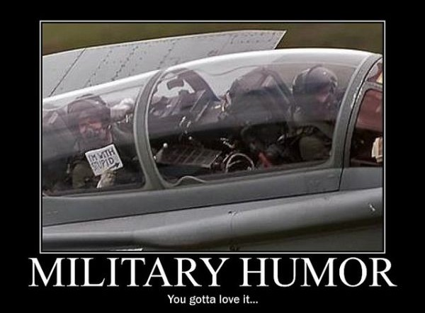 September 26, 2012 June 8, 2016 MH: militaryhumor.net/military-humor