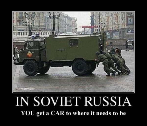 Humour Russian Jokes And Humour 94