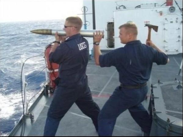 military humor funny uscg budget cuts uscg budget cuts military humor,Funny Airplane Memes Budget Cuts