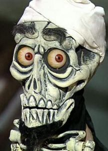 Achmed The Dead Terrorist - Military hyumor