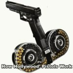How Hollywood Pistols Work
