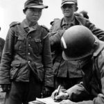 Yang Kyoungjong, Korean Soldier Who Fought For Three Armies In WWII