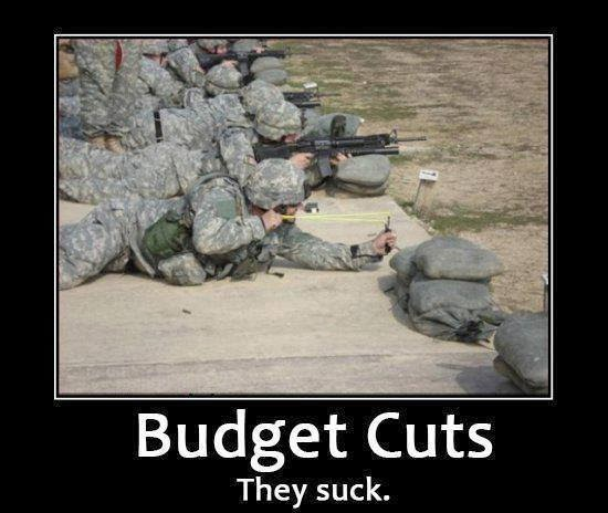 military humor budget cuts budget cuts military humor,Funny Airplane Memes Budget Cuts