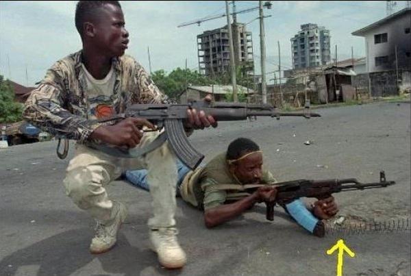 military humor funny rifle ooops Kalashnikov fail ooops! military humor,Military Fail Memes