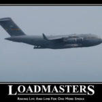 Loadmasters