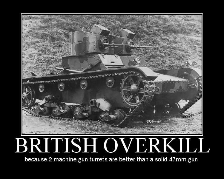 Funny Military Tank Quotes