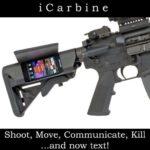 iCarbine