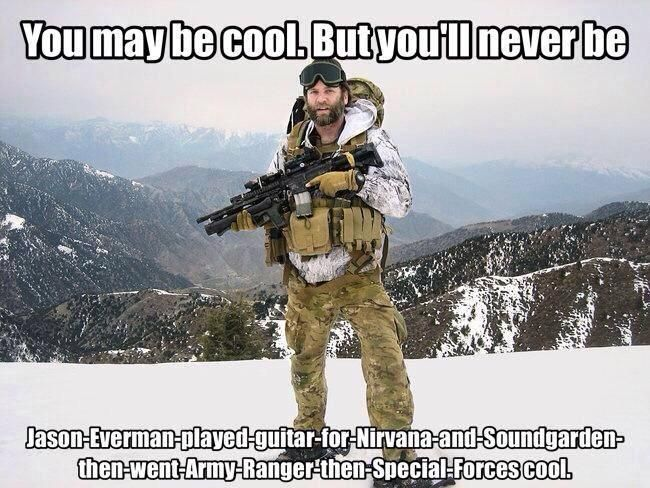 You may be cool military humor you may be cool military humor voltagebd Choice Image