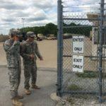 Army Logic