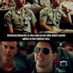 Top Gun Movie Trivia
