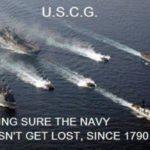 U.S.C.G