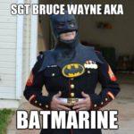 Batmarine