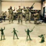 Best Deployment Photo Ever