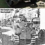 The Ugliest Tanks Of World War II