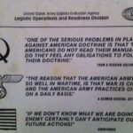 US War Doctrine