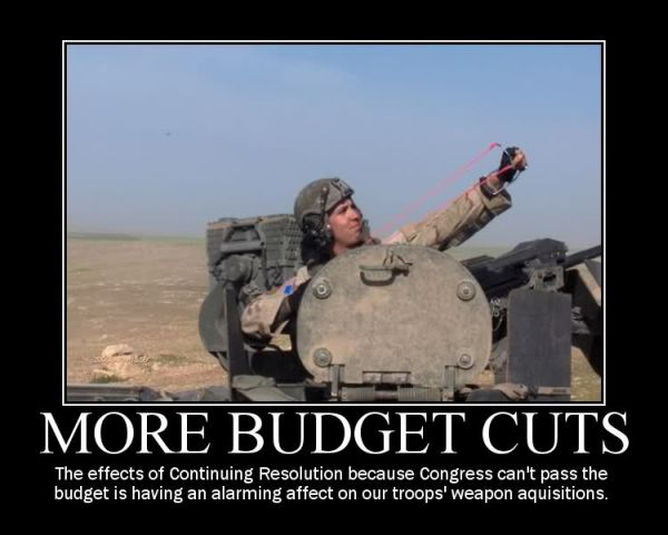 military humor more budget cuts more budget cuts military humor,Funny Airplane Memes Budget Cuts
