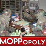 MOPPopoly