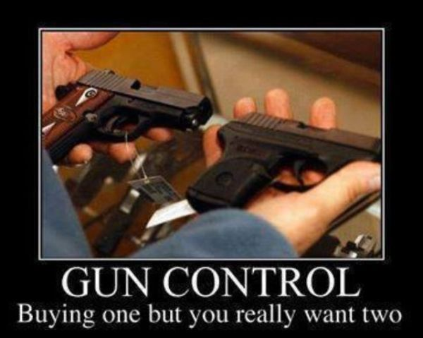 guns and gun control Gun-control advocacy group everytown for gun safety said on has suggested steps including training teachers to carry concealed guns and confiscating guns from.