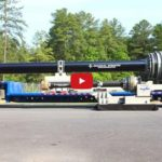 Don't Mess With This Electromagnetic Railgun