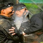 5 Craziest Military Training Exercises