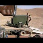 Australian Army Fail