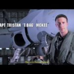 How Fighter Pilots Get Their Callsigns